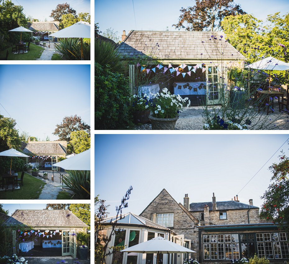 The Bay Tree hotel wedding 8-8-15 - Joanna & Simon (1591 of 854)