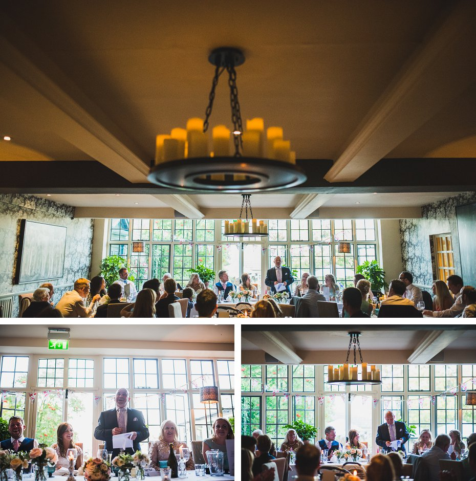 The Bay Tree hotel wedding 8-8-15 - Joanna & Simon (1622 of 854)