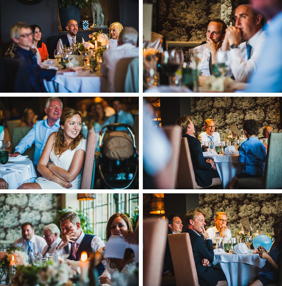 The Bay Tree hotel wedding 8-8-15 - Joanna & Simon (1623 of 854)