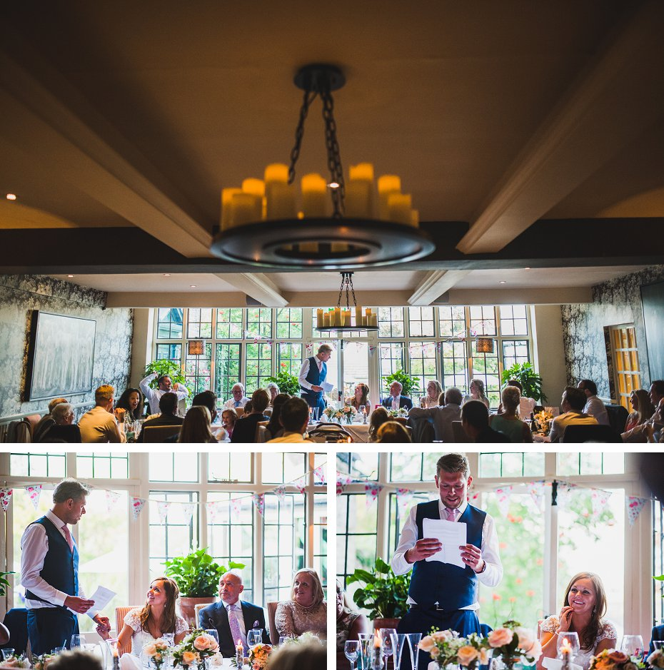 The Bay Tree hotel wedding 8-8-15 - Joanna & Simon (1655 of 854)