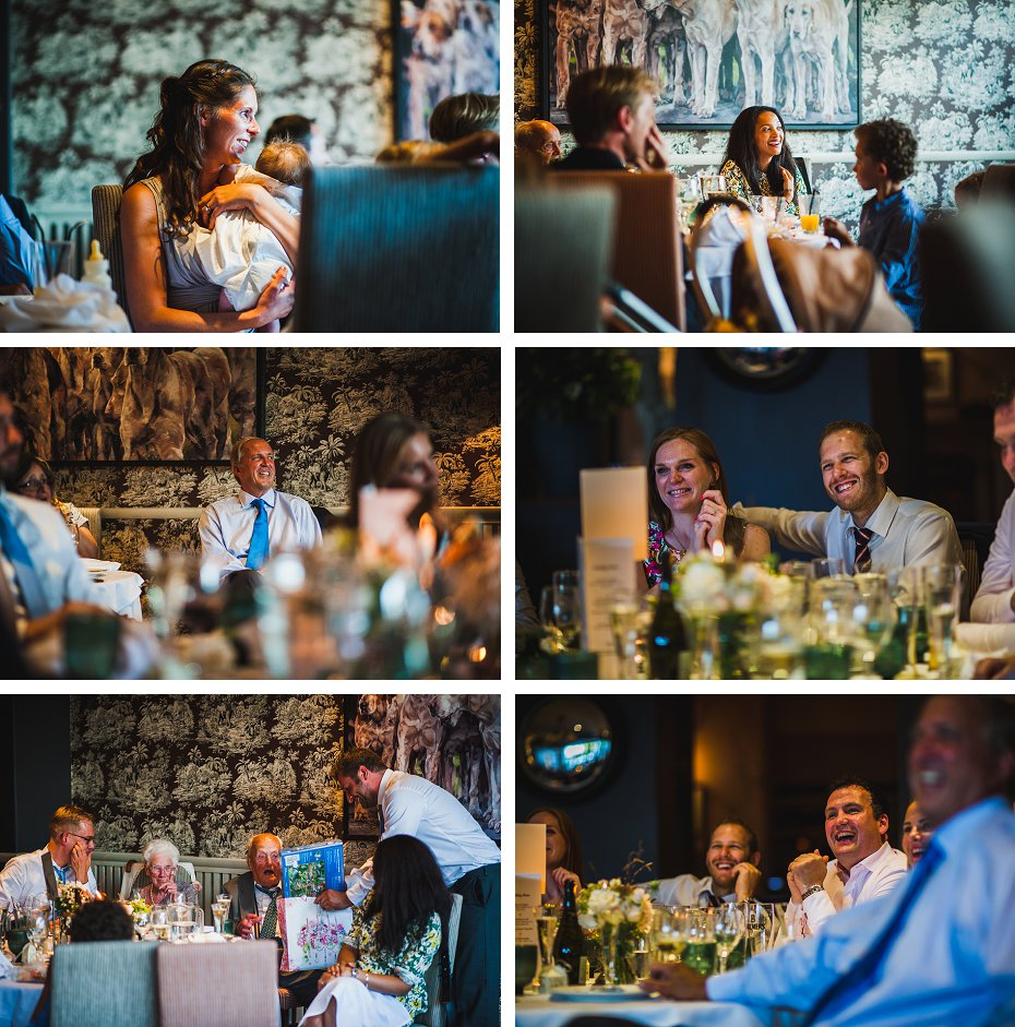 The Bay Tree hotel wedding 8-8-15 - Joanna & Simon (1657 of 854)