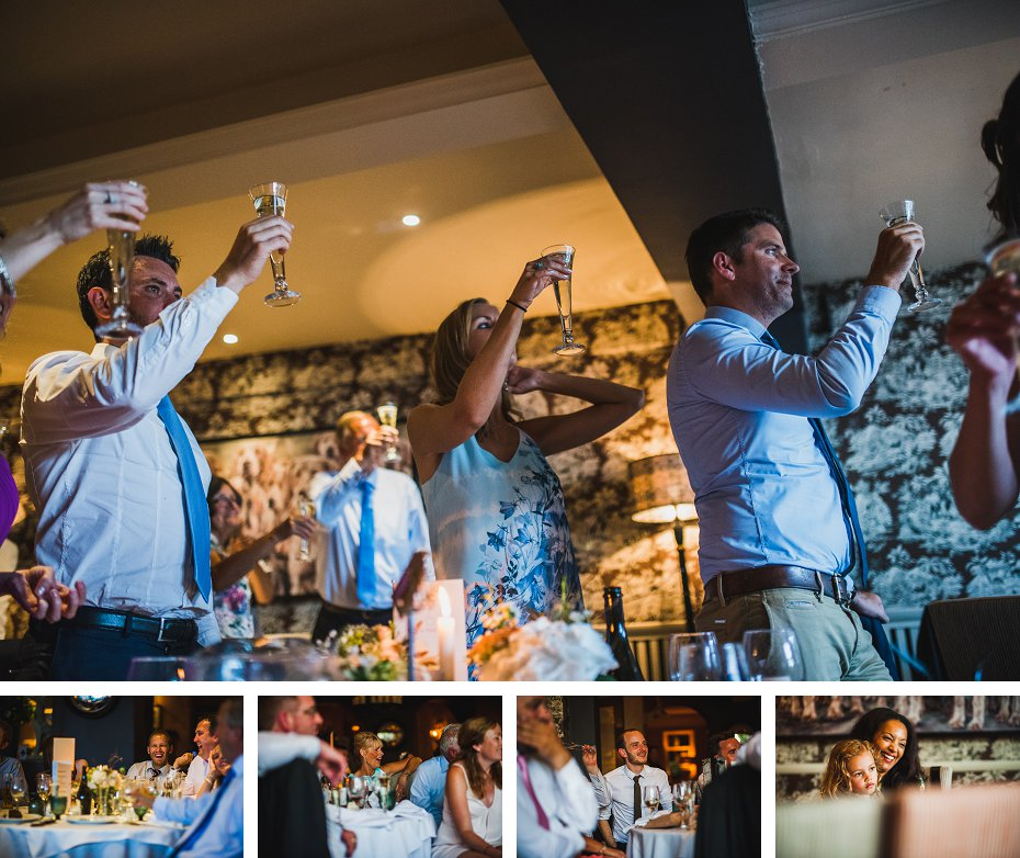 The Bay Tree hotel wedding 8-8-15 - Joanna & Simon (1753 of 854)