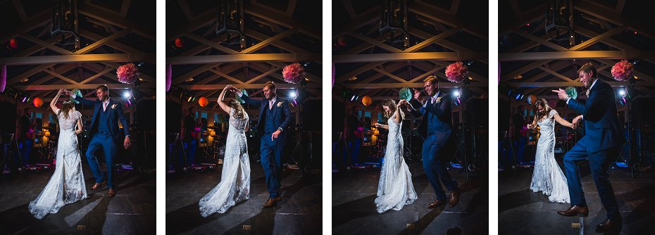 The Bay Tree hotel wedding 8-8-15 - Joanna & Simon (1768 of 854)