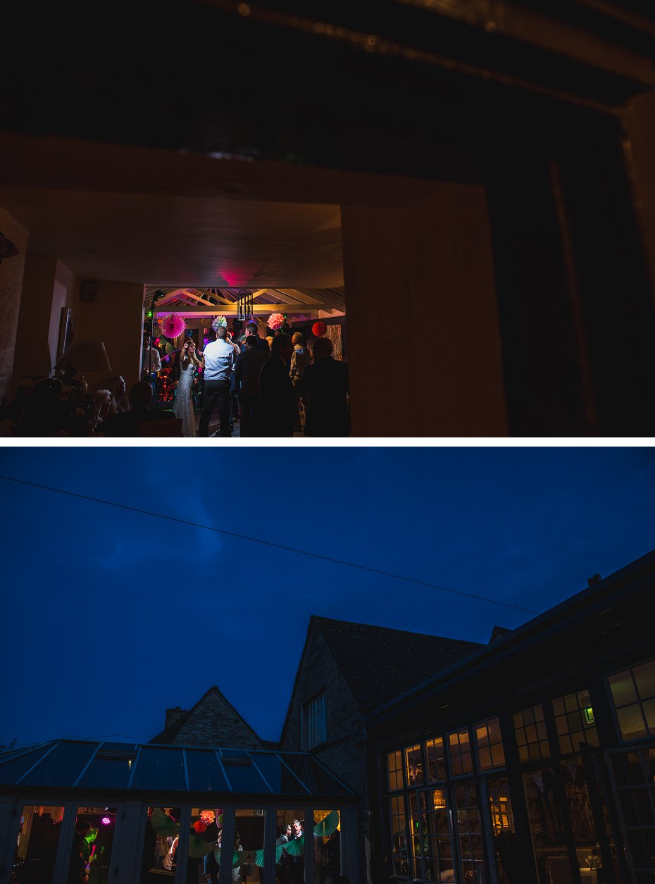 The Bay Tree hotel wedding 8-8-15 - Joanna & Simon (1850 of 854)
