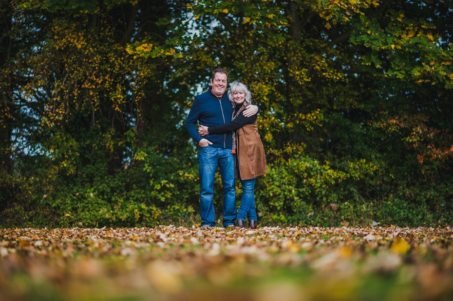 The Hilland Family (1033 of 86)