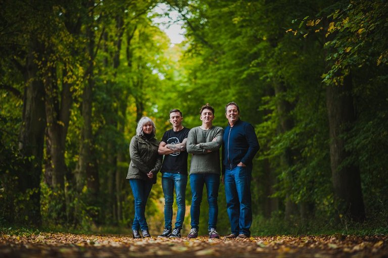 The Hilland Family (1048 of 86)