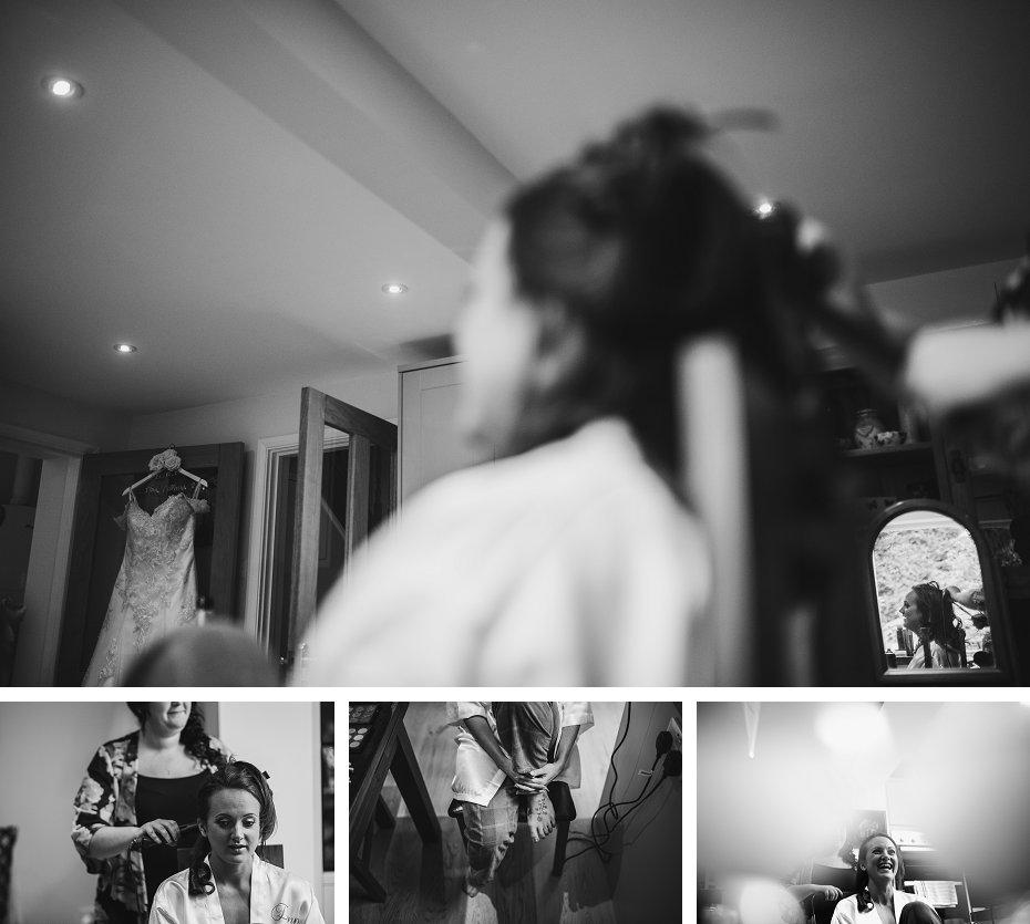 Crown_&_Thistle_Wedding0018