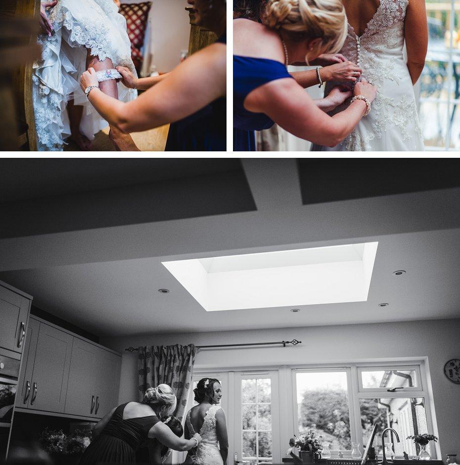 Crown_&_Thistle_Wedding0026