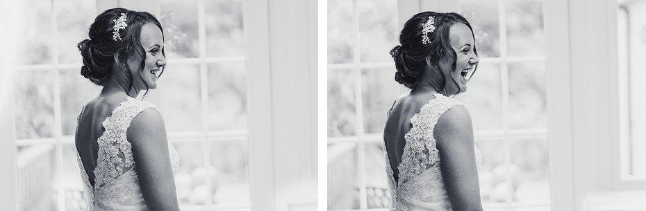 Crown_&_Thistle_Wedding0027