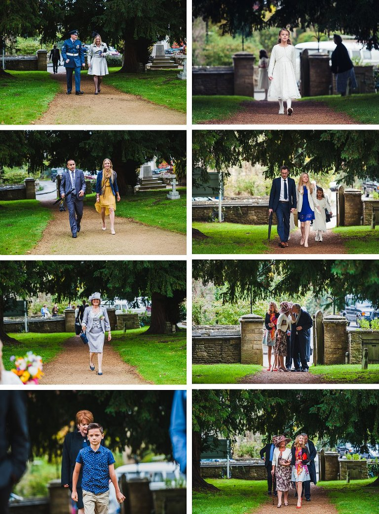 Crown_&_Thistle_Wedding0030