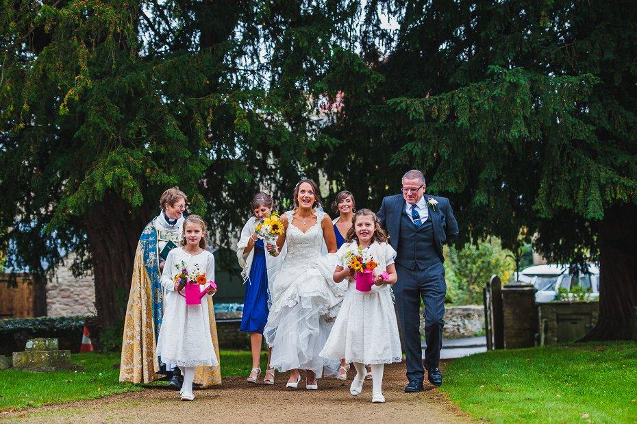 Crown_&_Thistle_Wedding0033