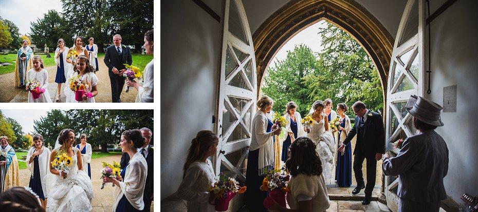 Crown_&_Thistle_Wedding0034