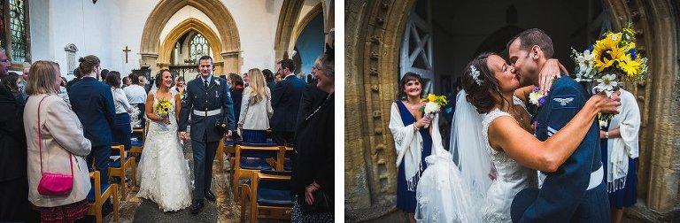 Crown_&_Thistle_Wedding0044
