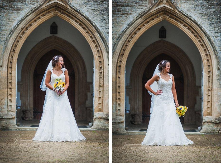 Crown_&_Thistle_Wedding0047