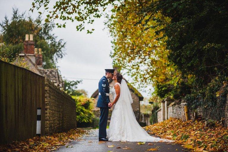 Crown_&_Thistle_Wedding0049