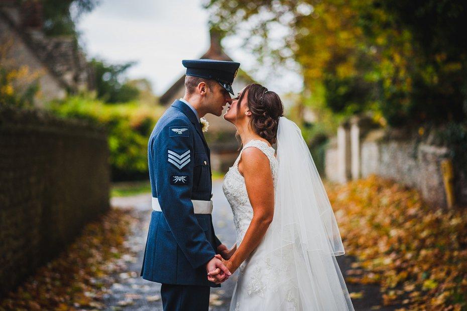 Crown_&_Thistle_Wedding0050