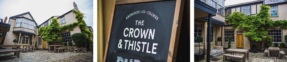 Crown_&_Thistle_Wedding0053