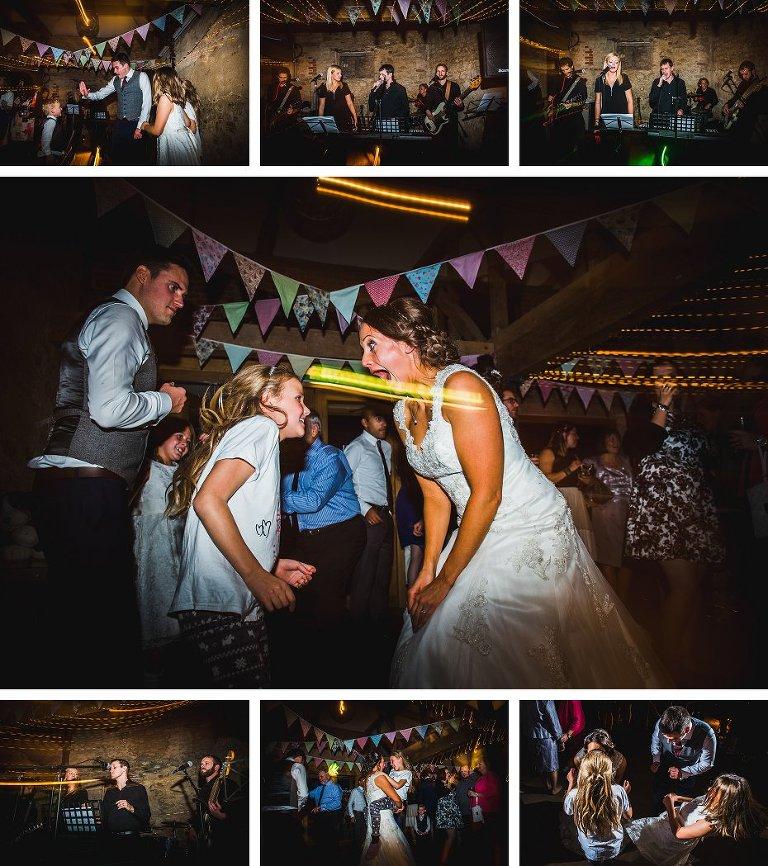 Crown_&_Thistle_Wedding0067