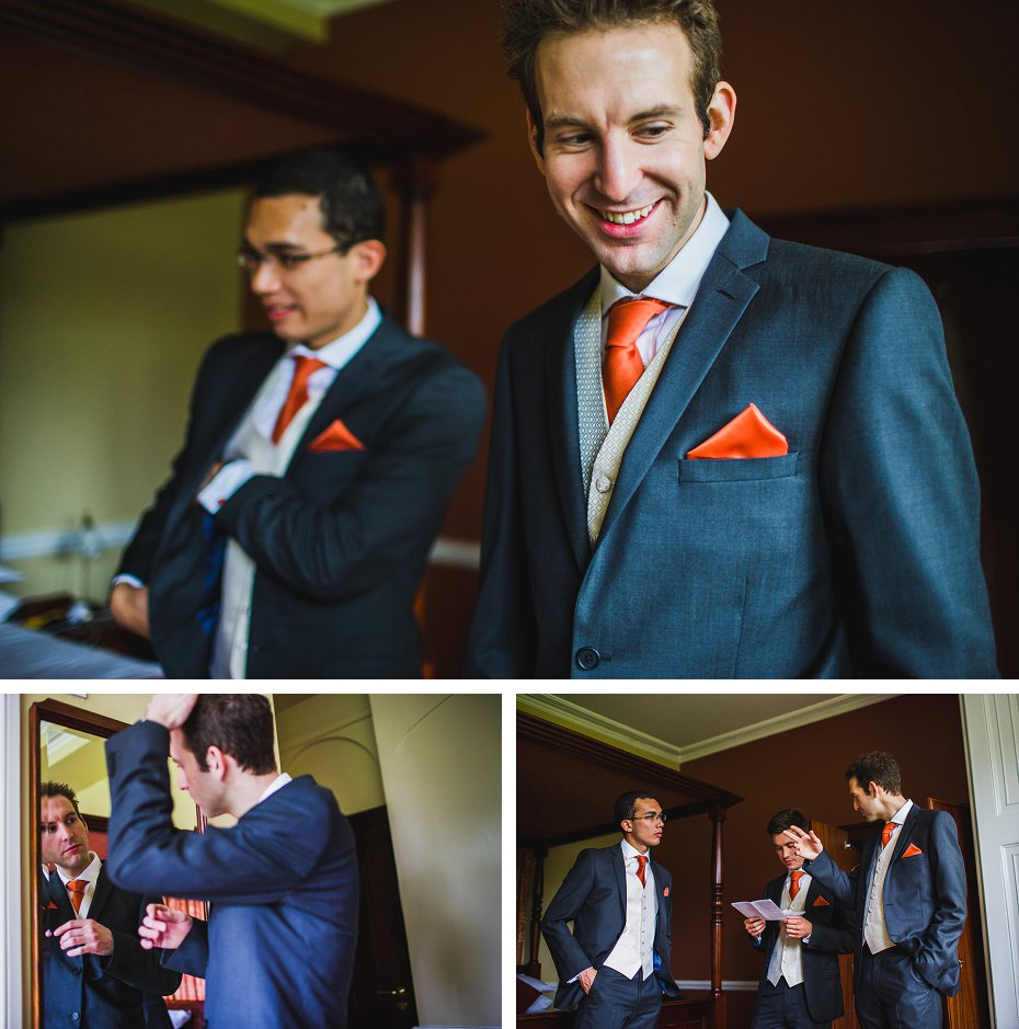 Vicky & Ollie - Merton College-Coseners wedding - 05-09-15  (1095 of 828)