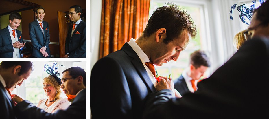 Vicky & Ollie - Merton College-Coseners wedding - 05-09-15  (1117 of 828)
