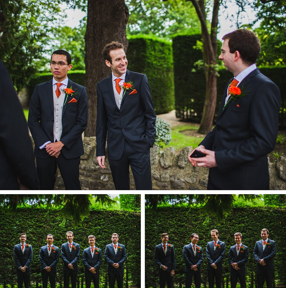 Vicky & Ollie - Merton College-Coseners wedding - 05-09-15  (1136 of 828)