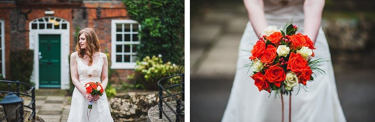 Vicky & Ollie - Merton College-Coseners wedding - 05-09-15  (1153 of 828)