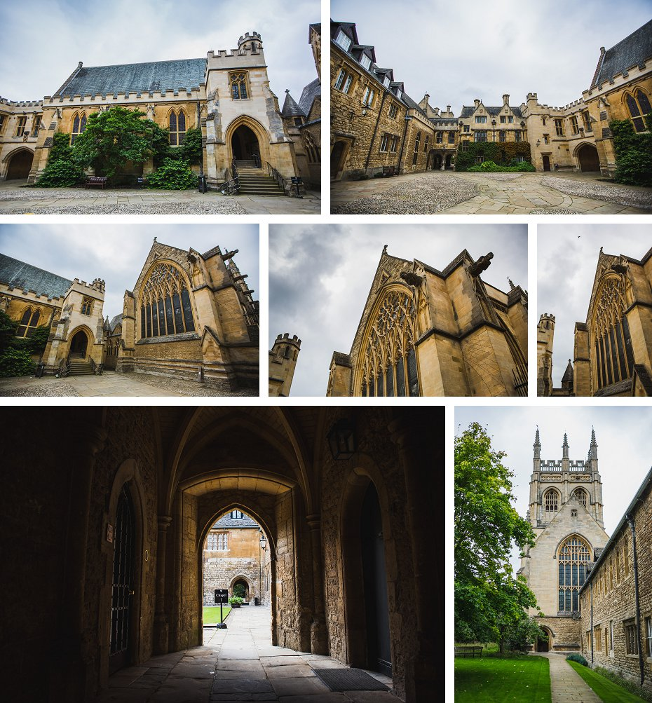 Vicky & Ollie - Merton College-Coseners wedding - 05-09-15  (1159 of 828)
