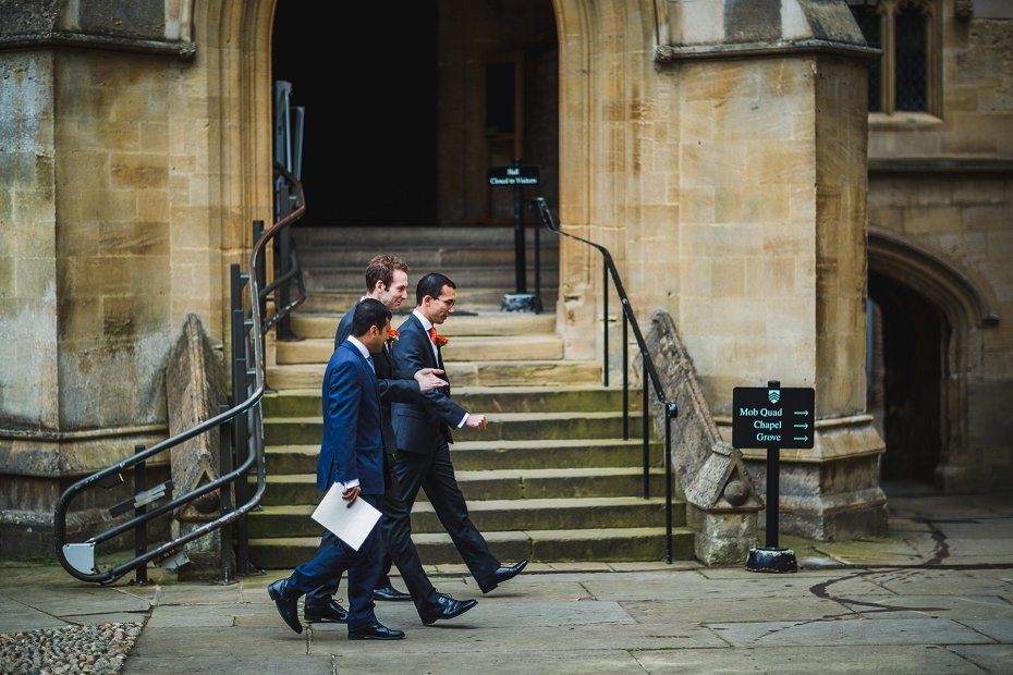 Vicky & Ollie - Merton College-Coseners wedding - 05-09-15  (1168 of 828)