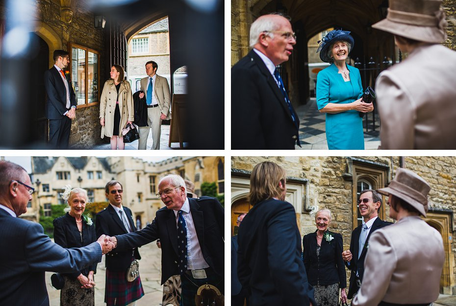 Vicky & Ollie - Merton College-Coseners wedding - 05-09-15  (1169 of 828)