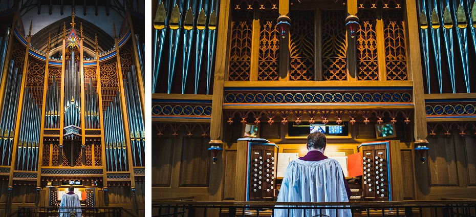Vicky & Ollie - Merton College-Coseners wedding - 05-09-15  (1187 of 828)