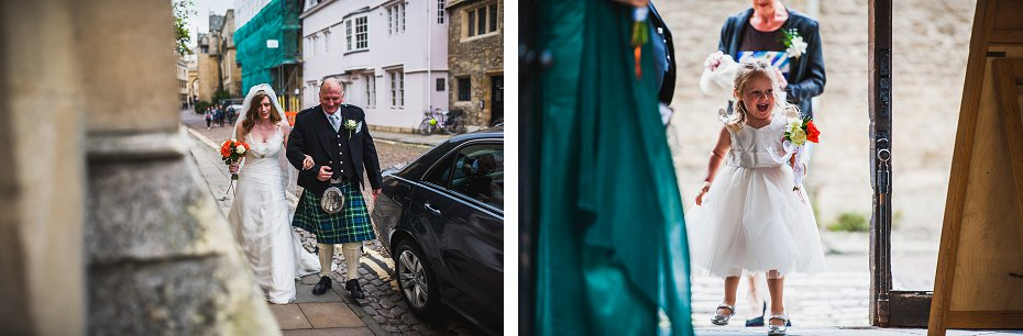 Vicky & Ollie - Merton College-Coseners wedding - 05-09-15  (1195 of 828)