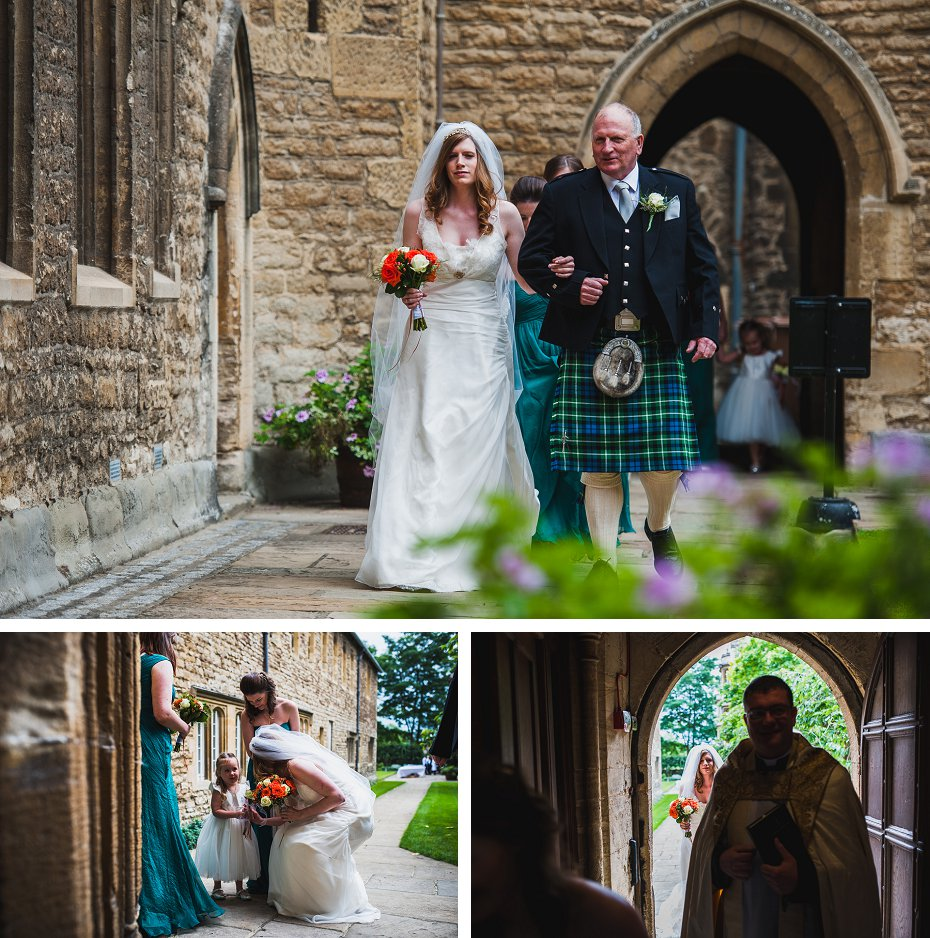 Vicky & Ollie - Merton College-Coseners wedding - 05-09-15  (1215 of 828)