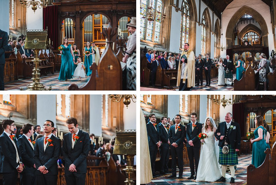 Vicky & Ollie - Merton College-Coseners wedding - 05-09-15  (1222 of 828)