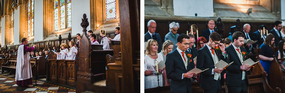 Vicky & Ollie - Merton College-Coseners wedding - 05-09-15  (1233 of 828)