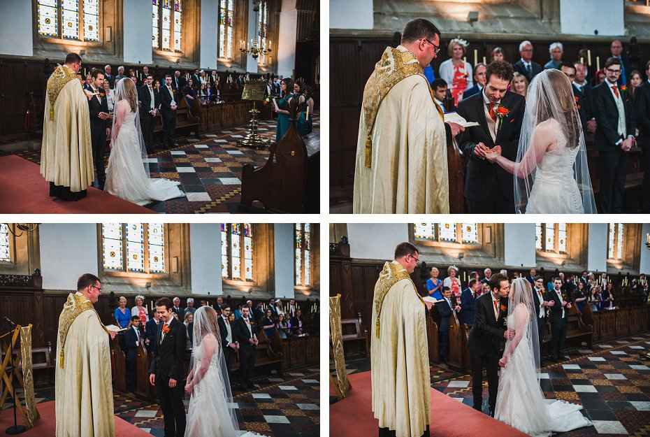 Vicky & Ollie - Merton College-Coseners wedding - 05-09-15  (1265 of 828)