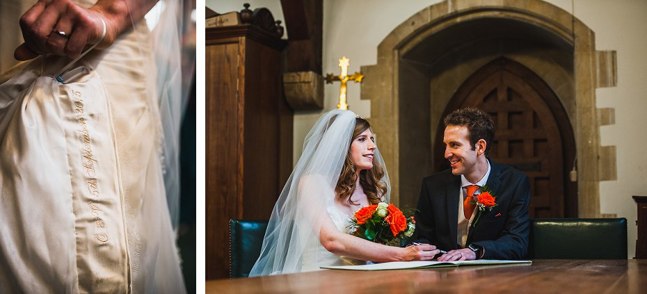 Vicky & Ollie - Merton College-Coseners wedding - 05-09-15  (1298 of 828)
