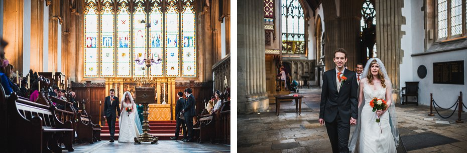 Vicky & Ollie - Merton College-Coseners wedding - 05-09-15  (1313 of 828)