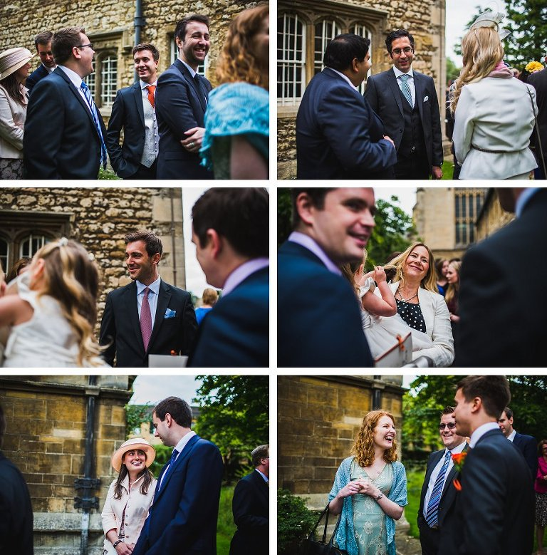 Vicky & Ollie - Merton College-Coseners wedding - 05-09-15  (1327 of 828)