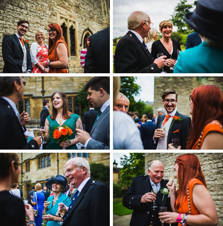 Vicky & Ollie - Merton College-Coseners wedding - 05-09-15  (1339 of 828)