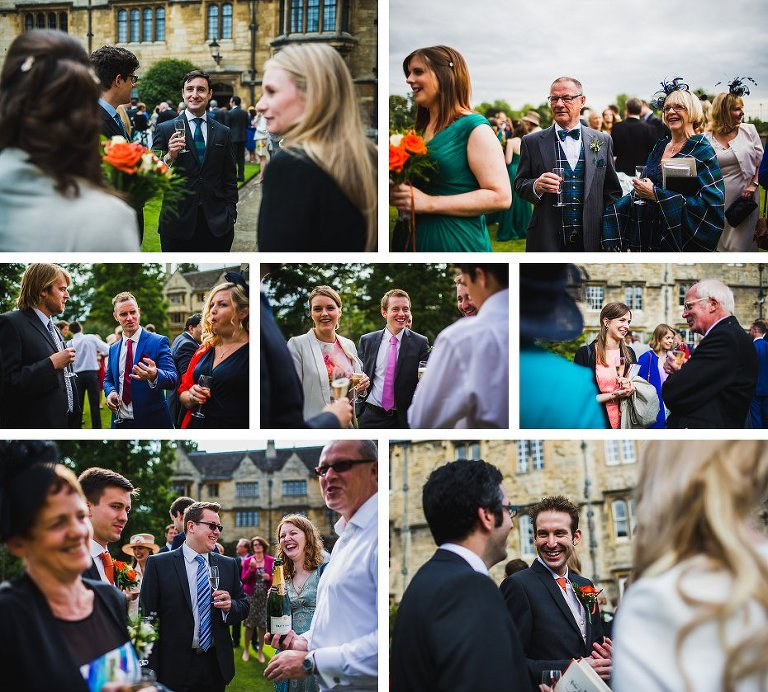 Vicky & Ollie - Merton College-Coseners wedding - 05-09-15  (1367 of 828)