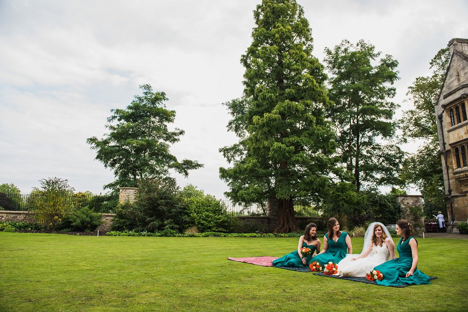 Vicky & Ollie - Merton College-Coseners wedding - 05-09-15  (1426 of 828)