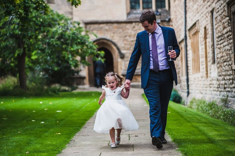 Vicky & Ollie - Merton College-Coseners wedding - 05-09-15  (1429 of 828)