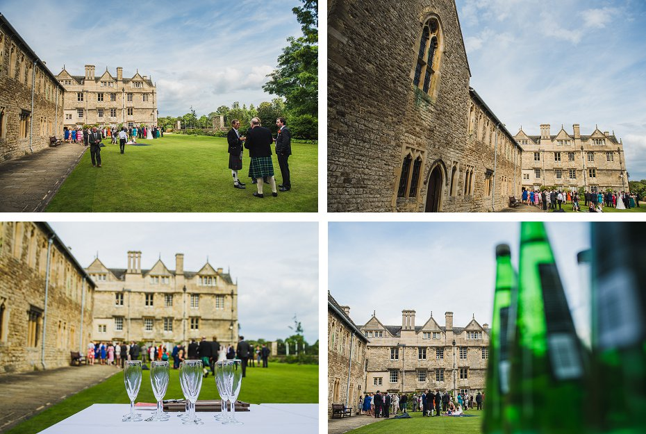Vicky & Ollie - Merton College-Coseners wedding - 05-09-15  (1432 of 828)