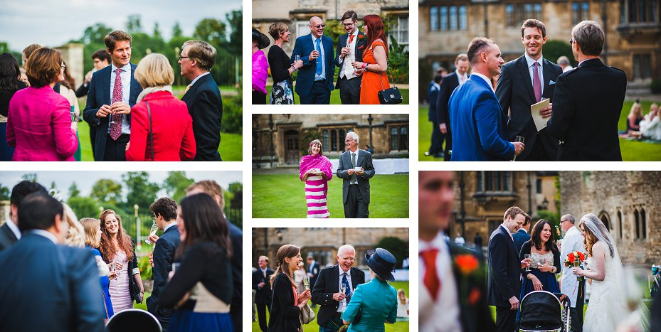 Vicky & Ollie - Merton College-Coseners wedding - 05-09-15  (1446 of 828)