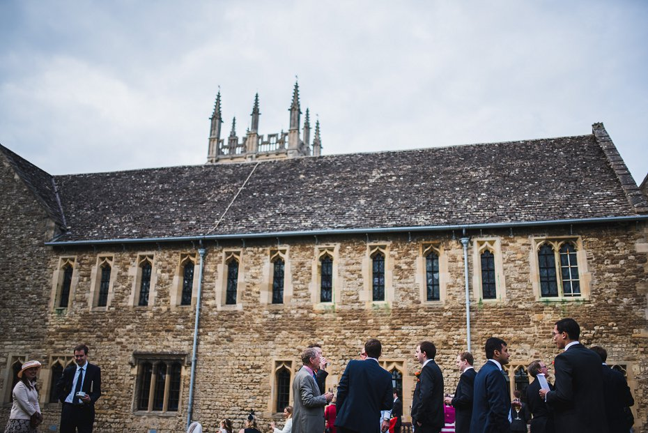 Vicky & Ollie - Merton College-Coseners wedding - 05-09-15  (1474 of 828)