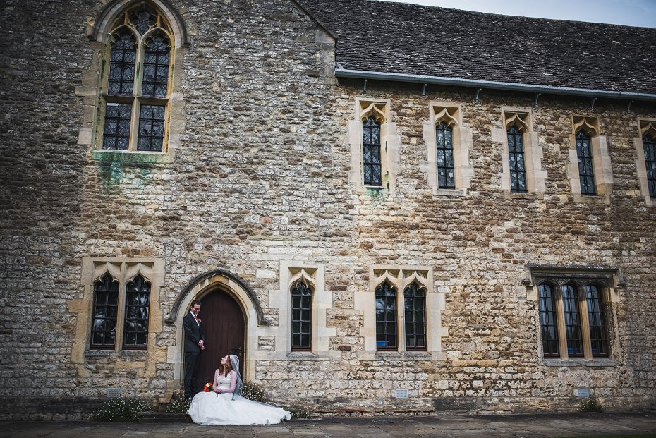 Vicky & Ollie - Merton College-Coseners wedding - 05-09-15  (1485 of 828)