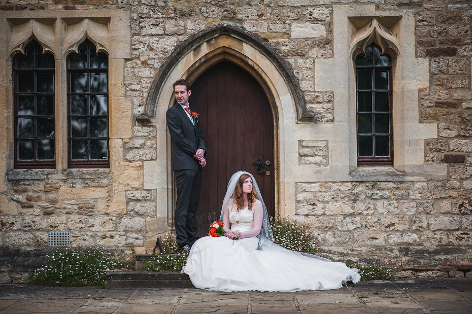 Vicky & Ollie - Merton College-Coseners wedding - 05-09-15  (1488 of 828)