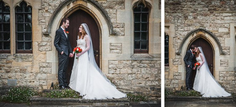 Vicky & Ollie - Merton College-Coseners wedding - 05-09-15  (1492 of 828)