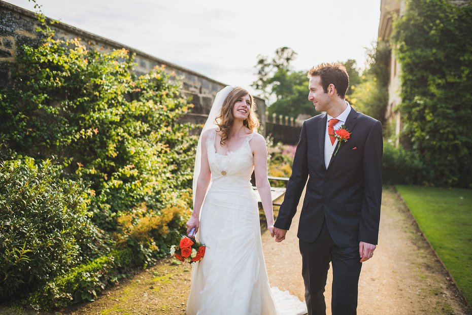 Vicky & Ollie - Merton College-Coseners wedding - 05-09-15  (1519 of 828)