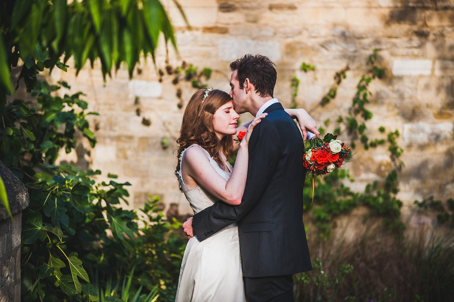 Vicky & Ollie - Merton College-Coseners wedding - 05-09-15  (1536 of 828)